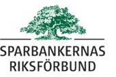 Sparbankernas Riksförbunds utbildningsportal